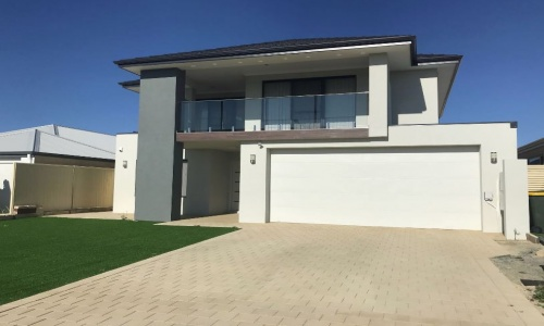4 Bedrooms Bedrooms, ,3 BathroomsBathrooms,Double Storey,For Sale,1012